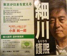 hosokawa leaflet.jpg