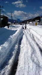 route299 yuki.jpg